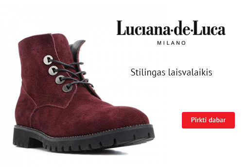 Luciana de Luca